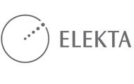 elektalogo1